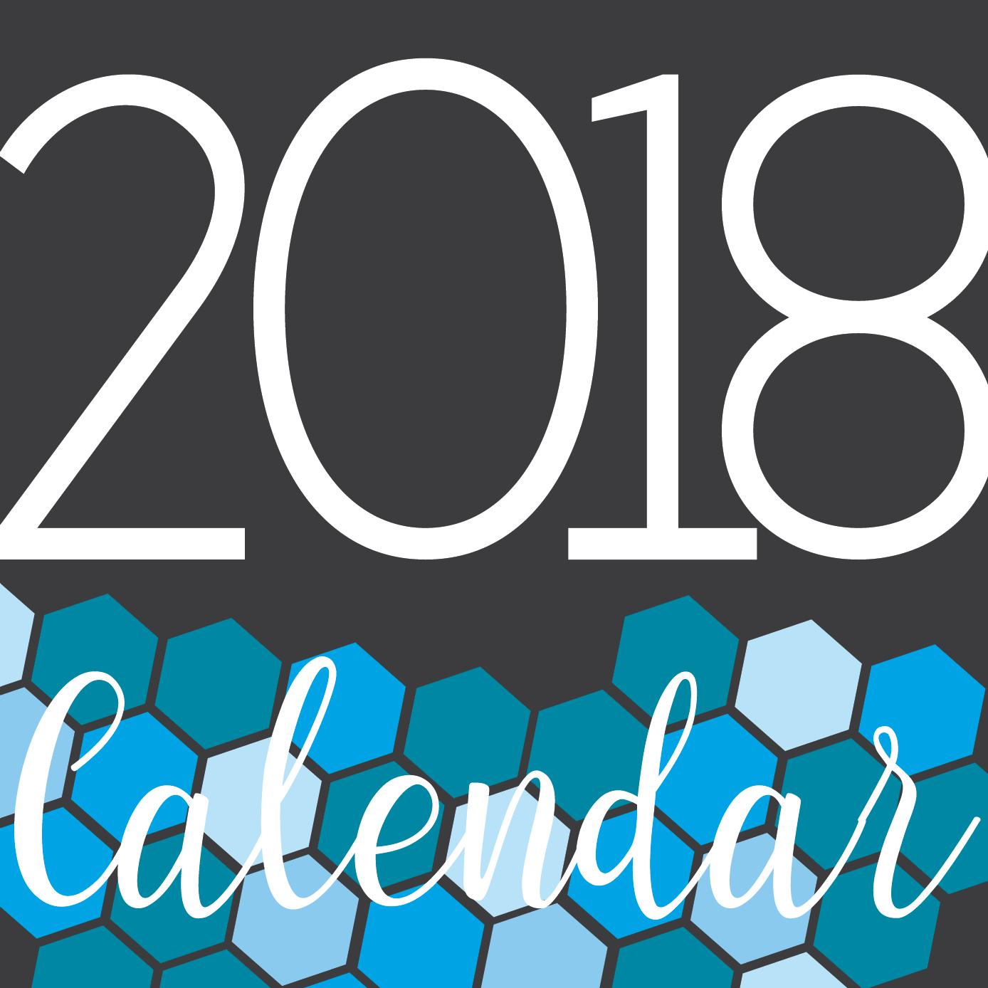 CalendarCover_Springer-01.png