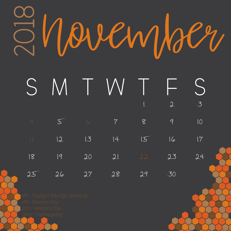 Calendar_Springer_Artboard 11.png