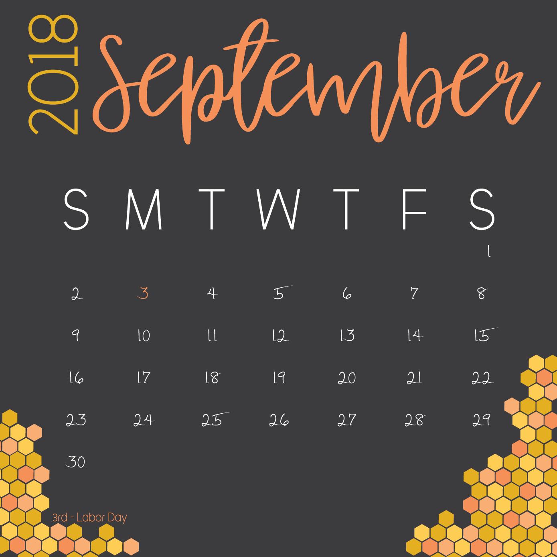 Calendar_Springer_Artboard 9.png
