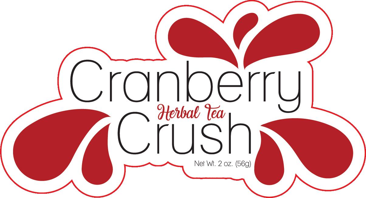 CranberryCrush_Springer.png