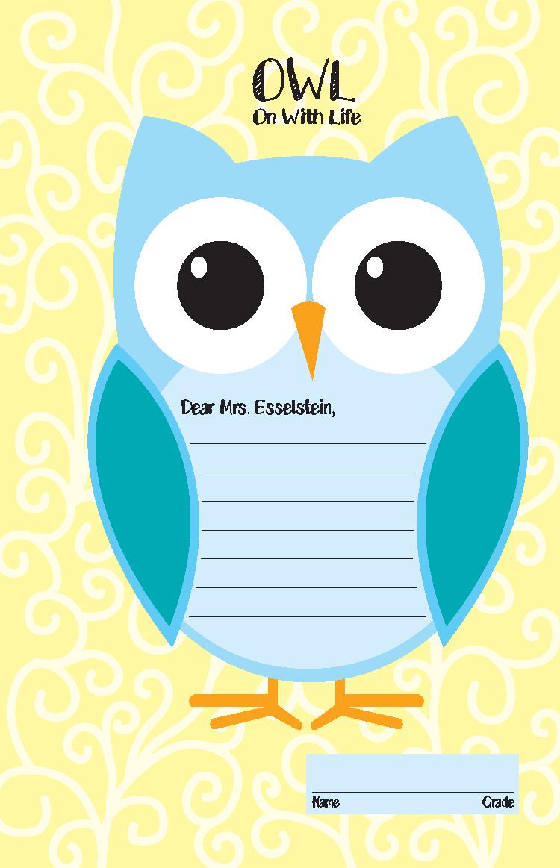 OWLsheet_springer1.png