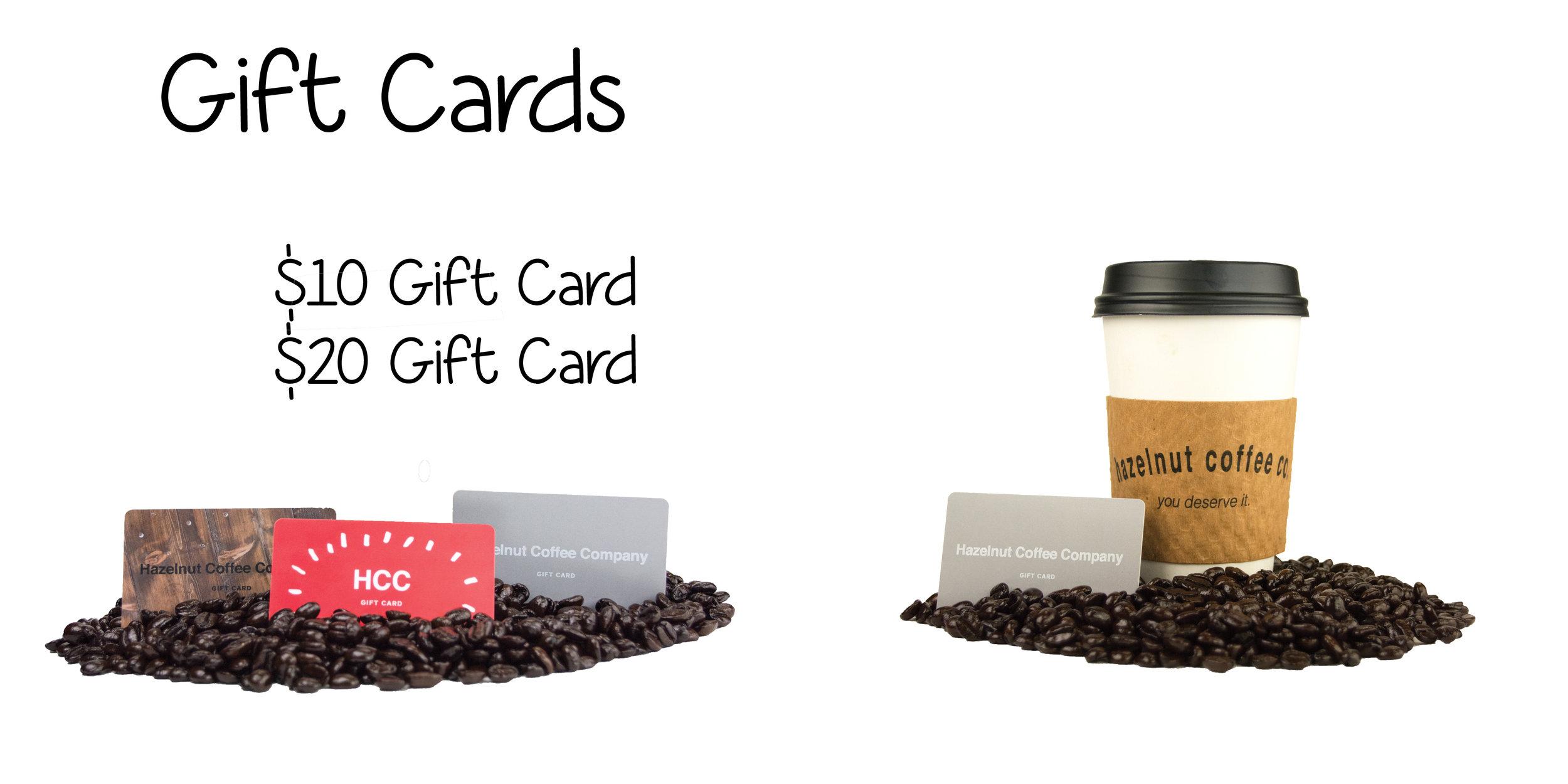 Springer_CoffeeCatalog6.jpg