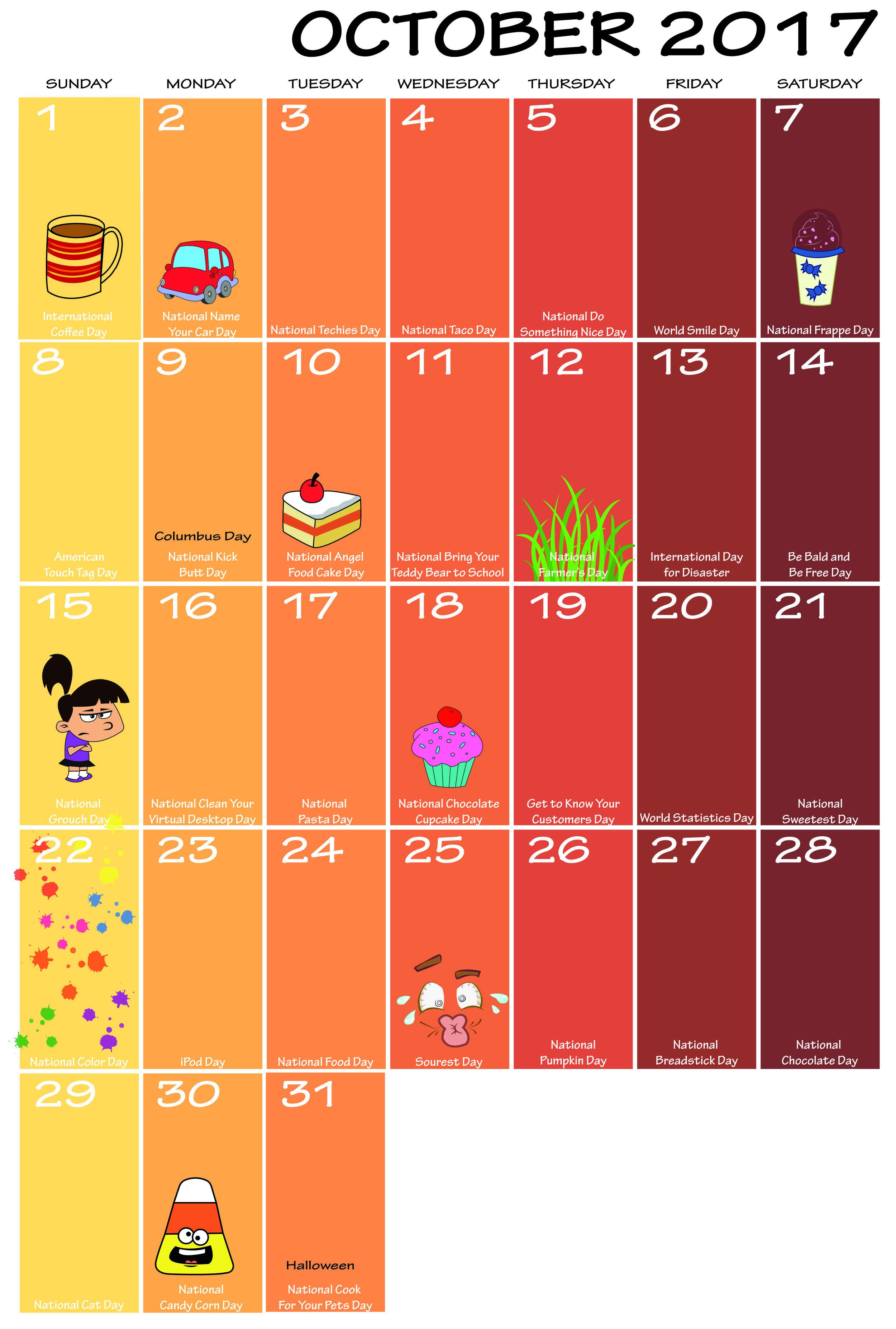 Springer_HolidayCalendar.jpg