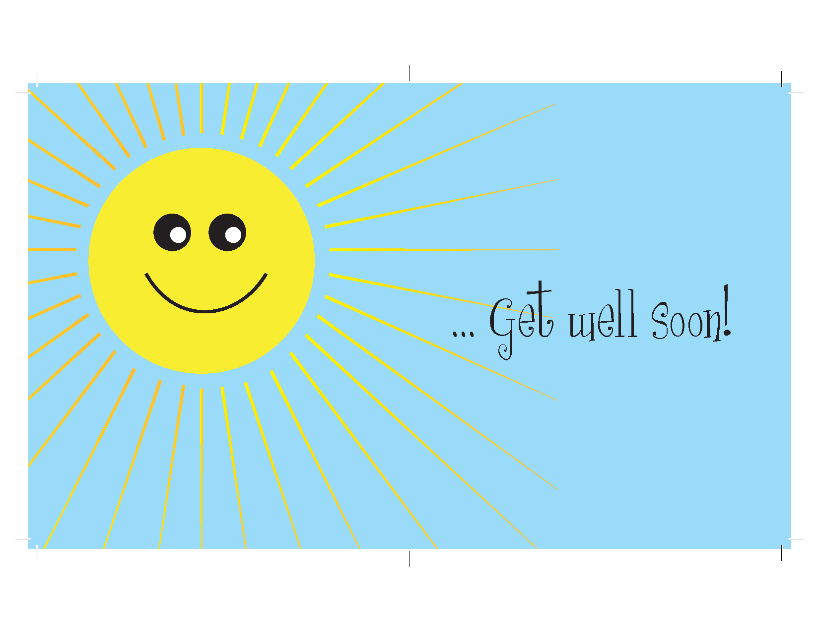 Sara Get Well Card_Page_2.png