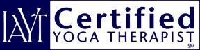 Yoga logo.jpg