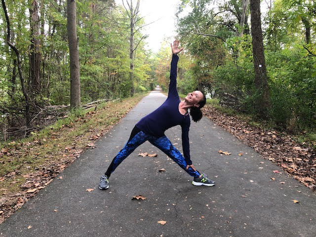 Mona Yoga Greenway.jpg
