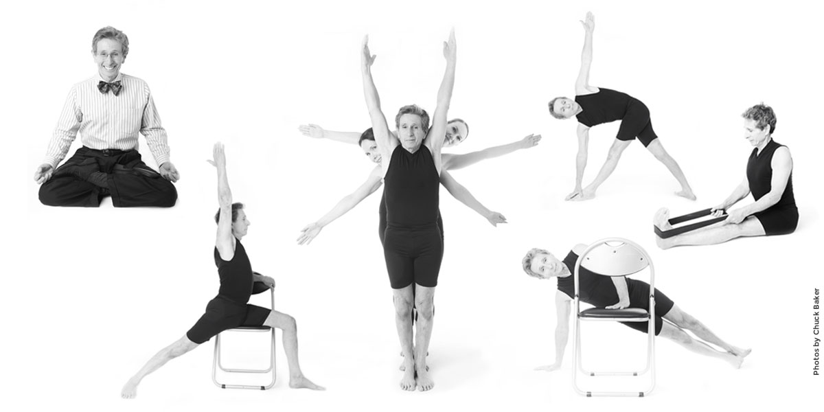 Yoga for oseto.jpg
