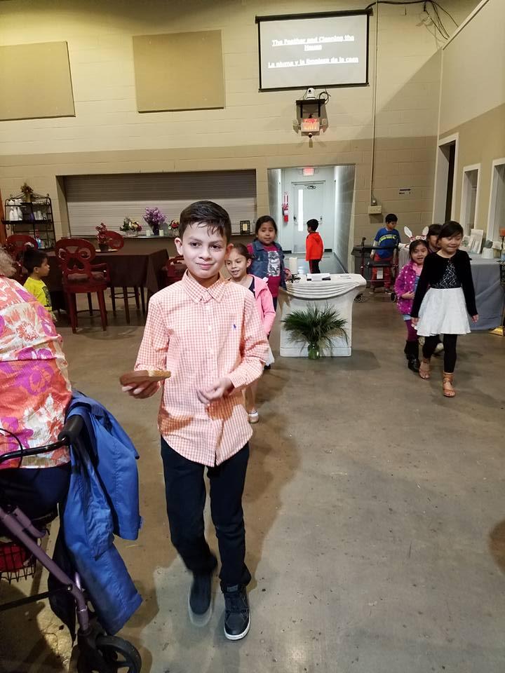 passover kids.jpg