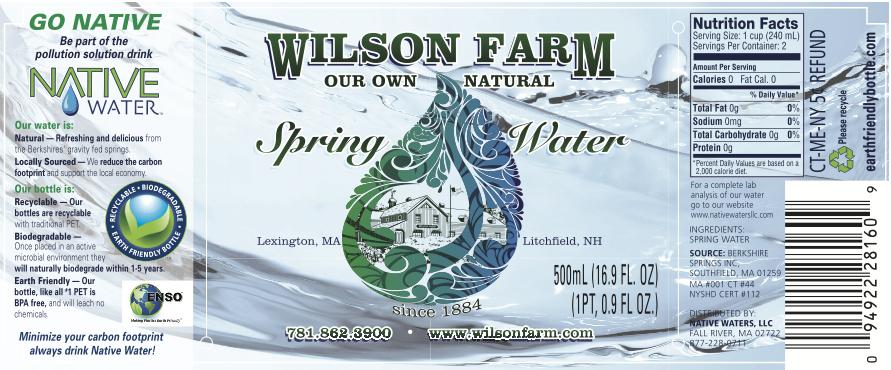 Wilson's.jpg