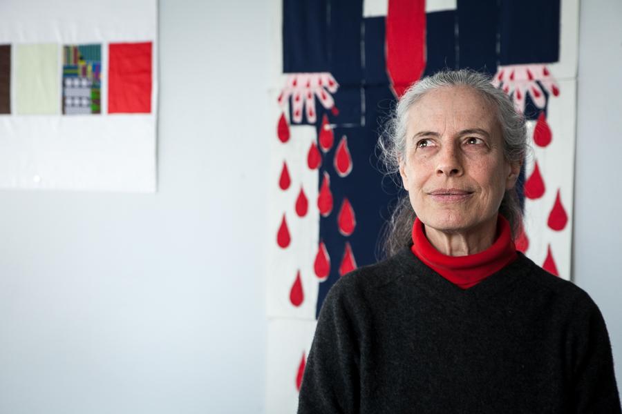PATRICIA DAHLMAN