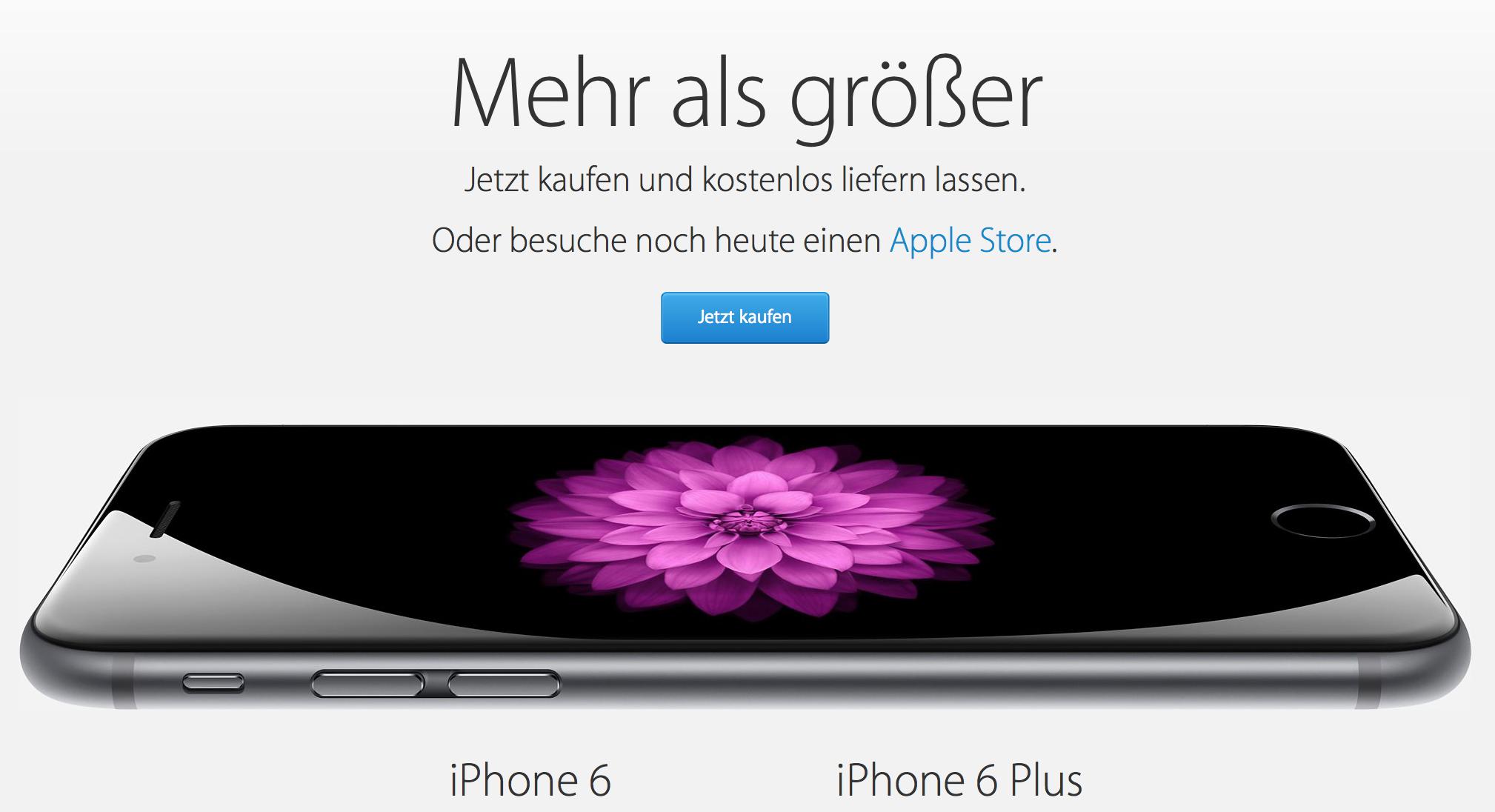 Screen Shot 2014-09-27 at 20.24.50.png