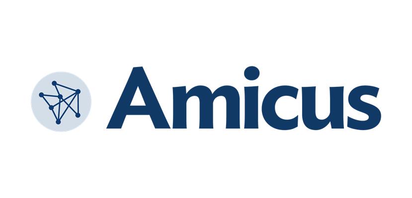 76-logo-AmicusL.png