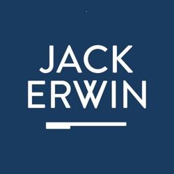 JackErwin-logo.jpg
