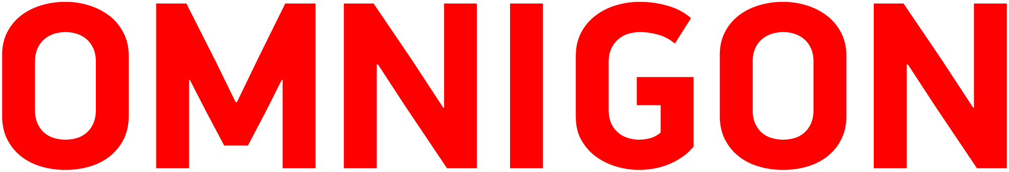 omnigon_wordmark-red.png