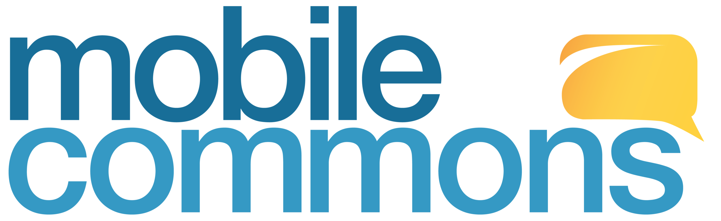 Mobile-Commons-Logo-High-Res.png