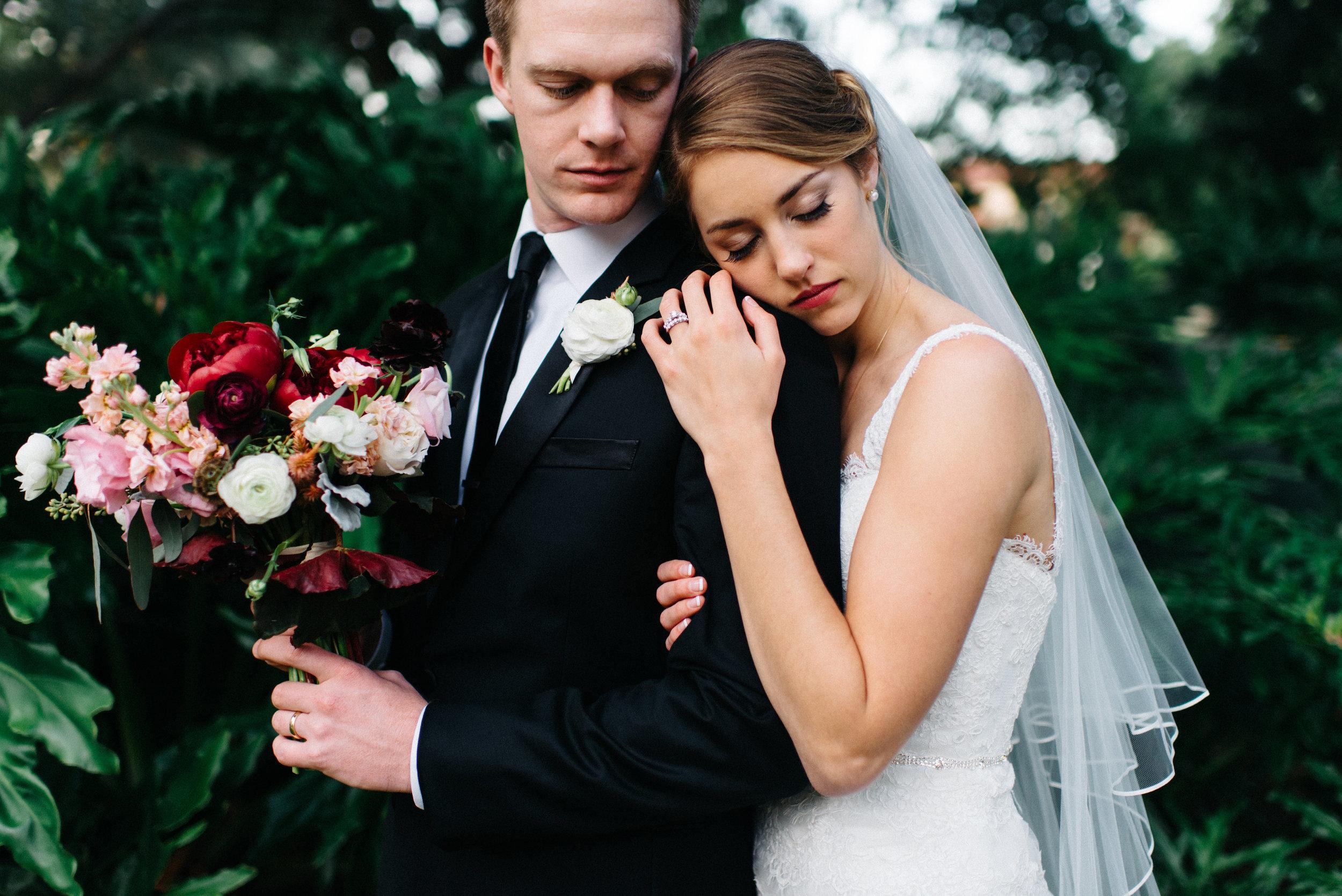 ALLISON MIKE WINTER PARK FL WEDDING-000 SMUGMUG-0204.jpg