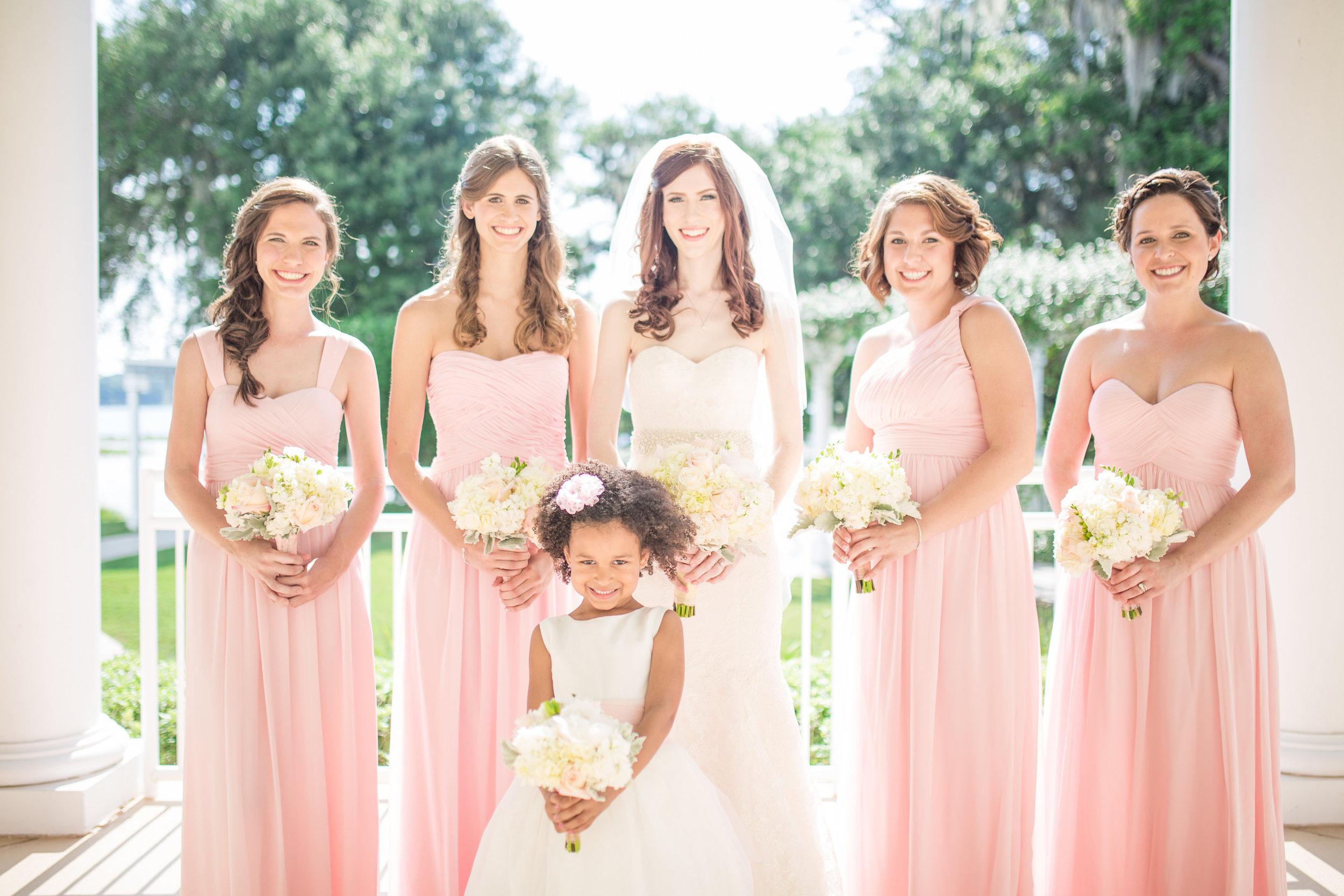 Stockbridge Wedding-Stockbridge Wedding 2015 JPEG-0180.jpg