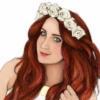 http://www.stephaniedreams.com/2015/01/orlando-wedding-hair-beauty.html