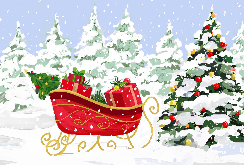 White-Christmas-Sleigh-&-Tree-FINAL-Horizontal.jpg