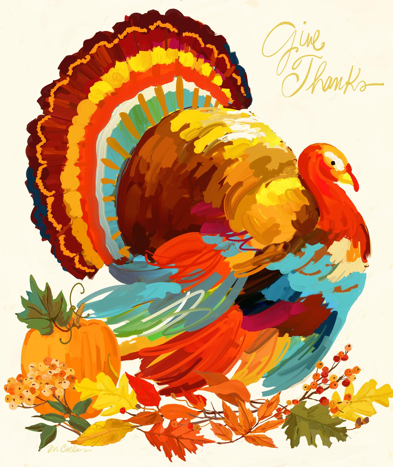 Give-Thanks-Turkey.jpg