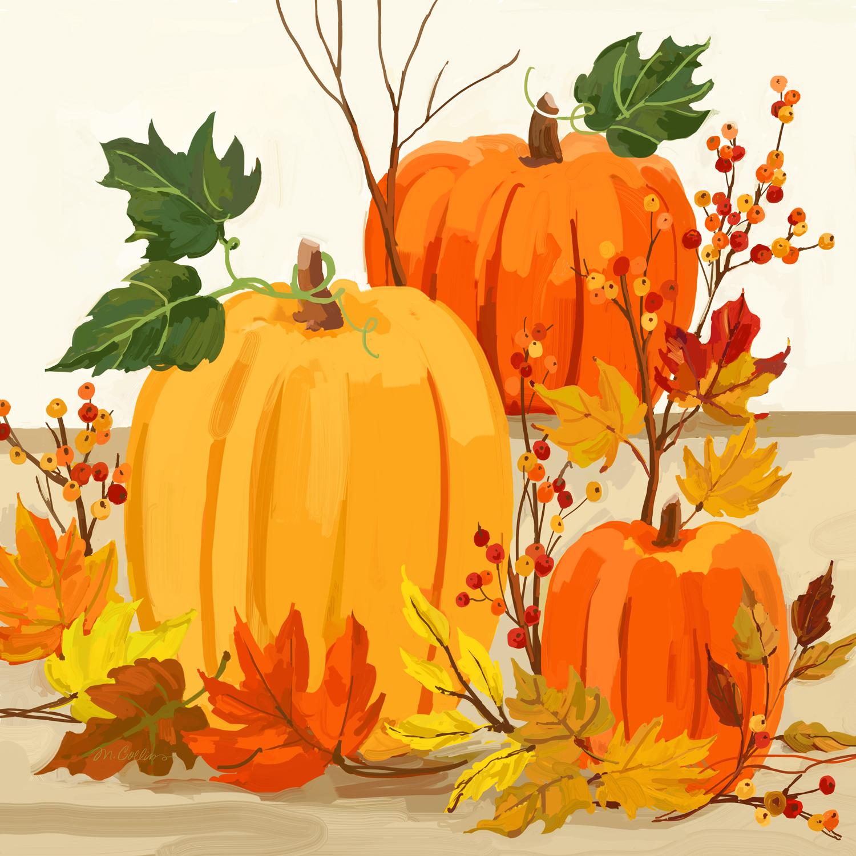Pumpkins-&-Leaves.jpg