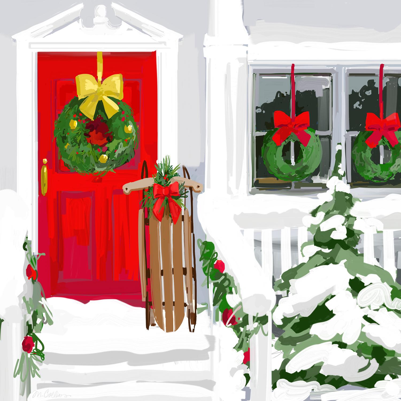 White-Christmas-Door.jpg