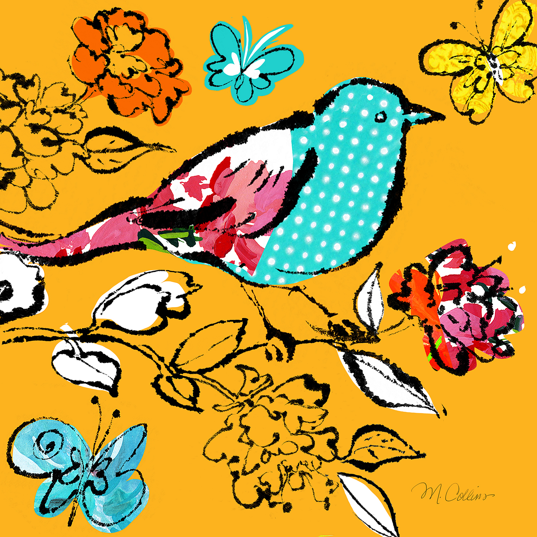 Oceane's-Birds-Orange.jpg