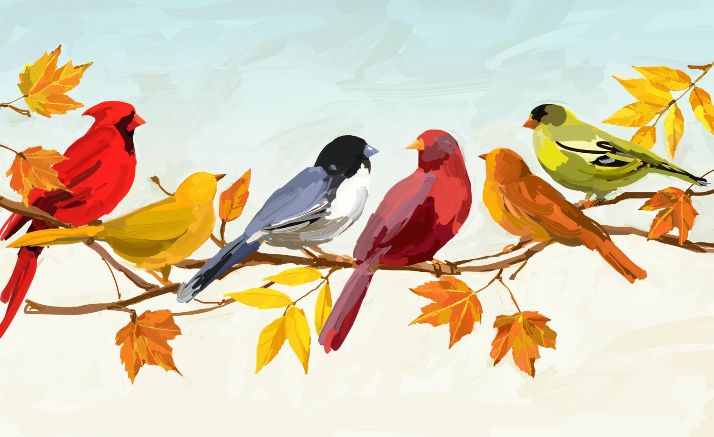 FALL-BIRDS-&-LEAVES-Teal-.jpg