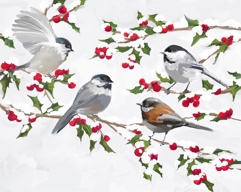 Chickadees-&-Berries.jpg