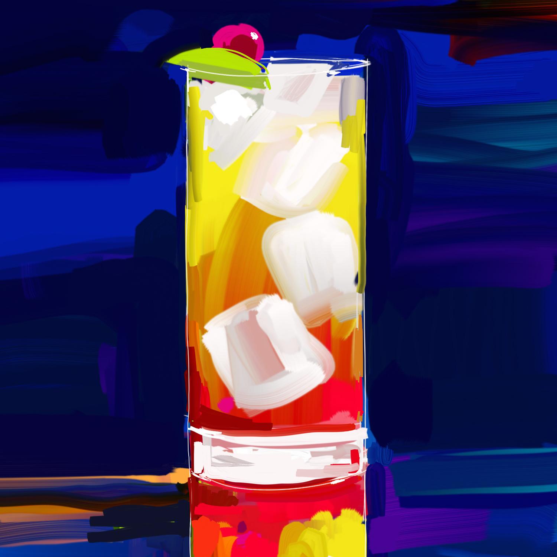 Mai-Tai-Cocktail.jpg