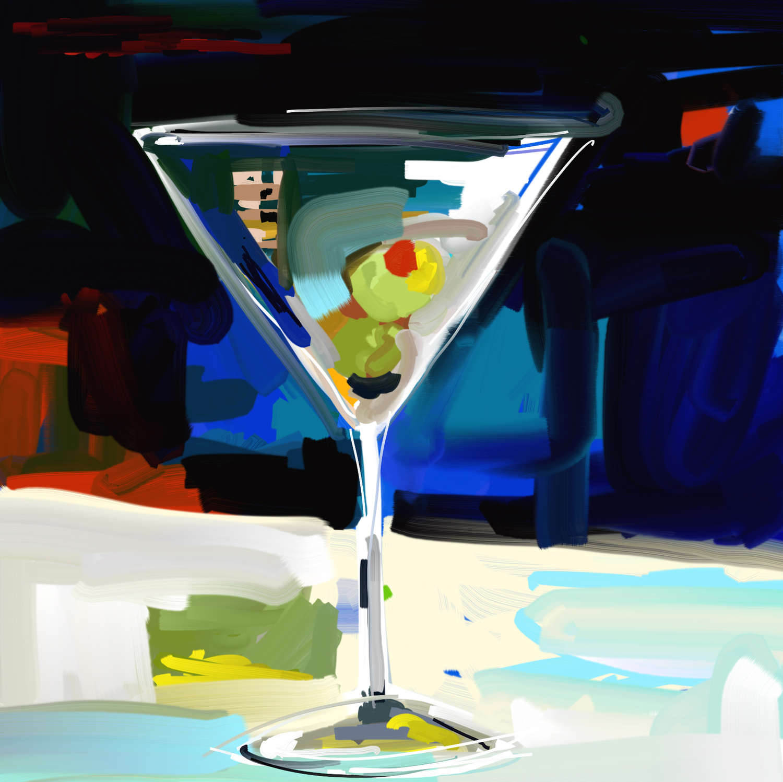 super-loose-martini.jpg