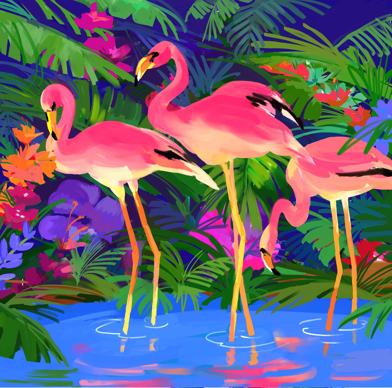 Jungle-Birds.jpg