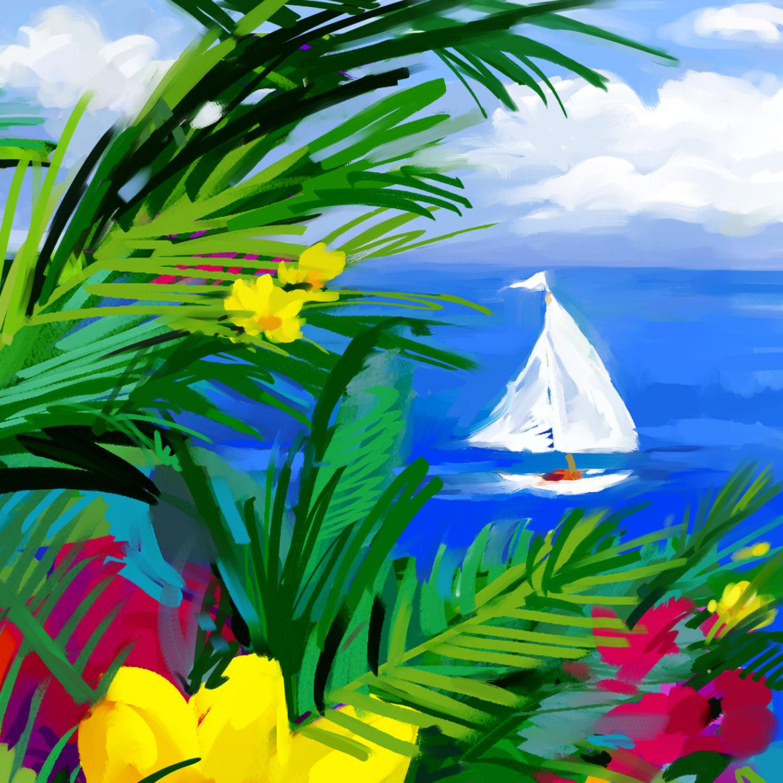 Paradise-Sailboat.jpg