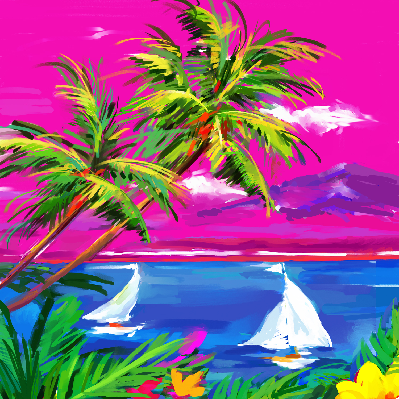 Fiji-Paradise.jpg