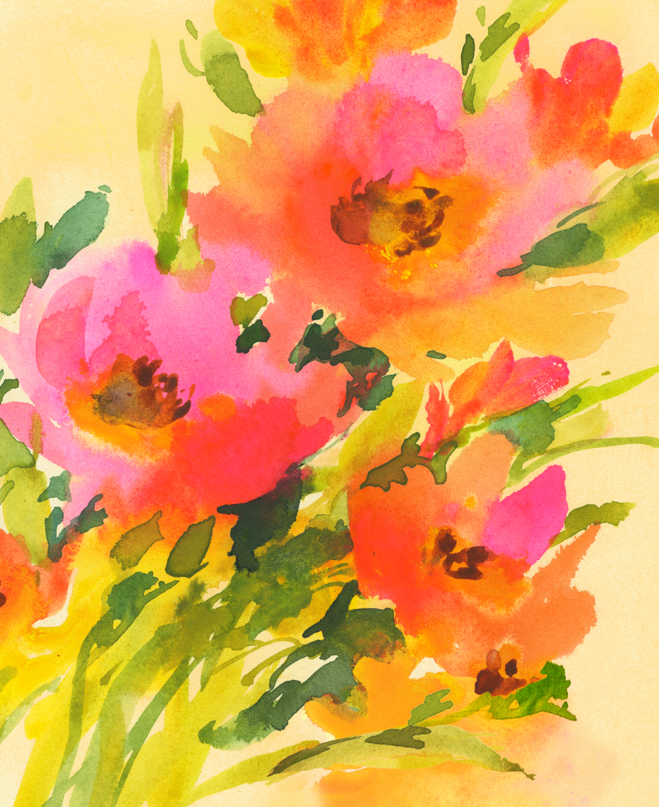 Orange-&-Pink-Poppies.jpg