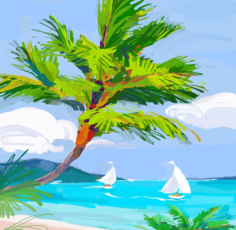 Palm-Tree-&-Boats.jpg