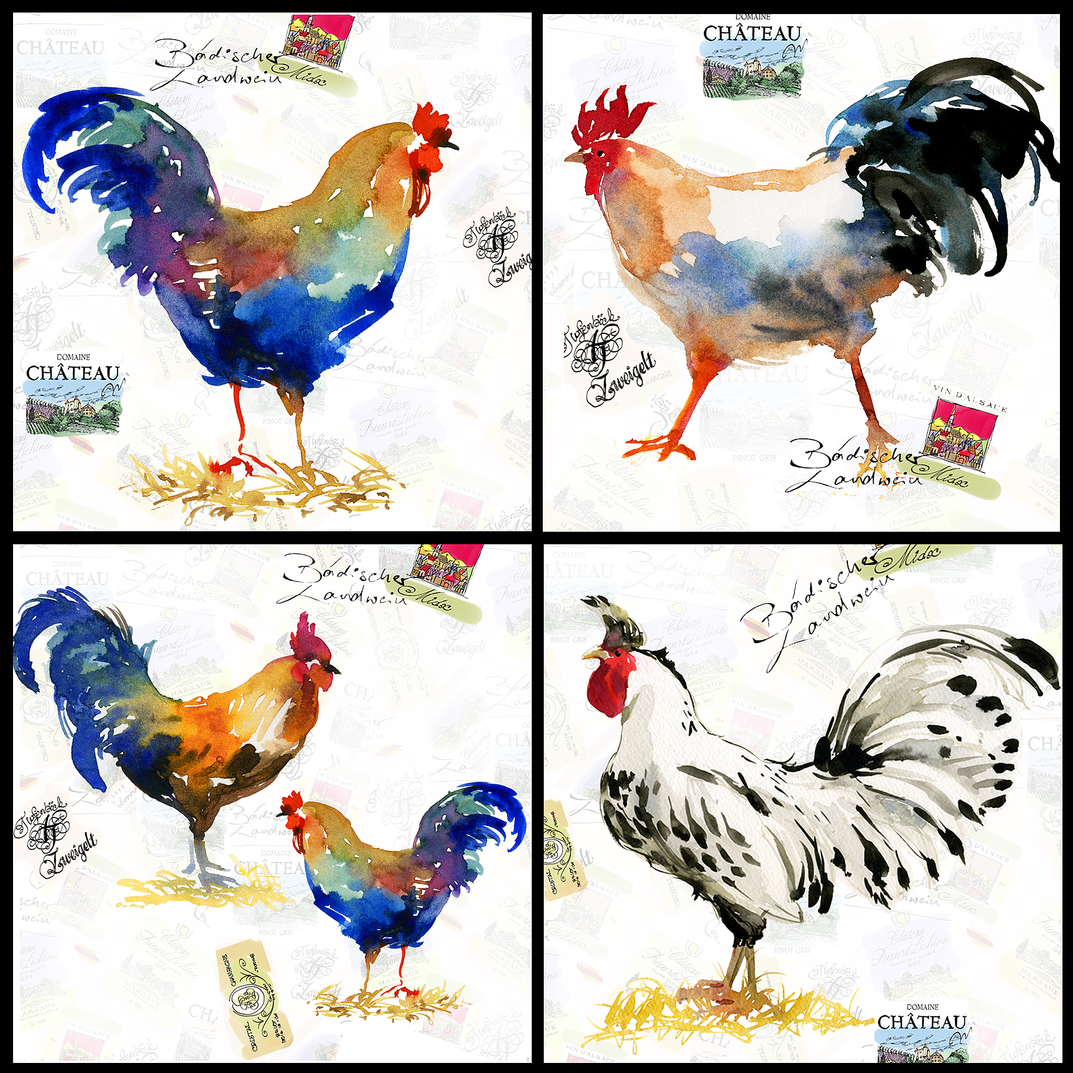 Provence-Roosters--4.jpg