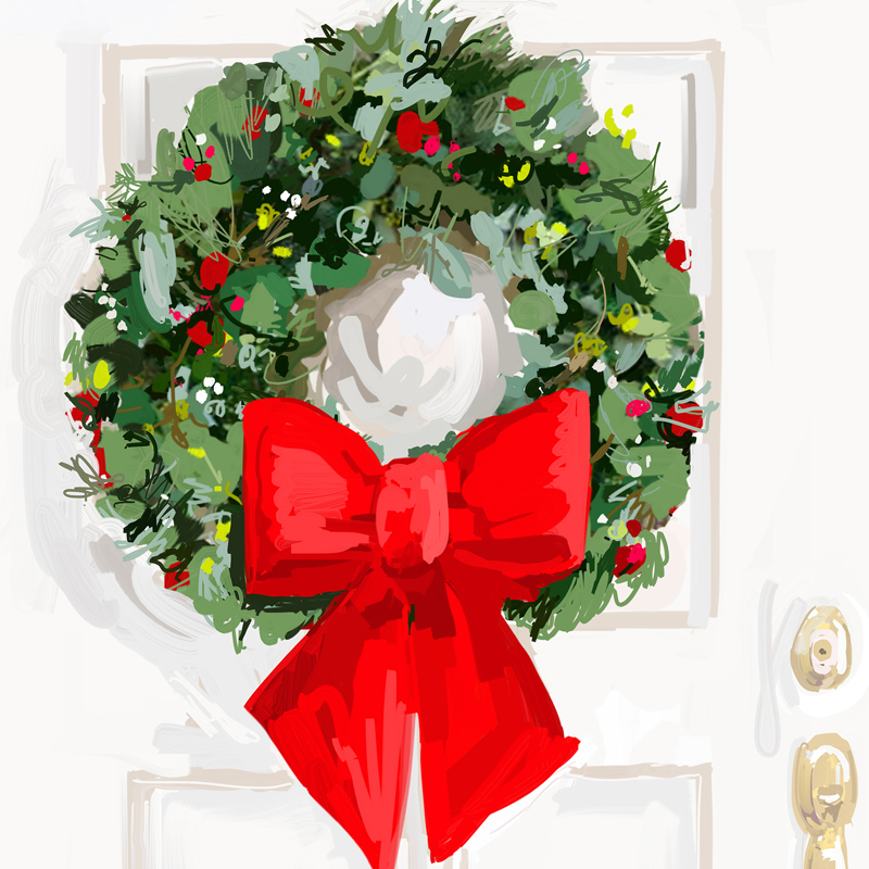 White-Christmas-Wreath-jpg.jpg
