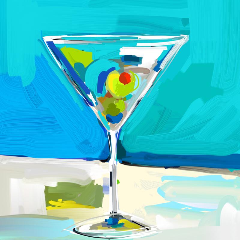 Martini-bright.jpg