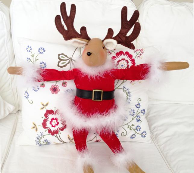 Reindeer-Plush.jpg