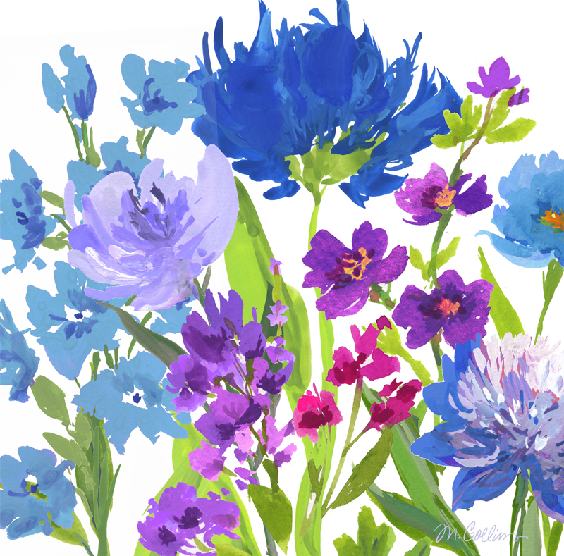 Mixed-Bouquet.jpg