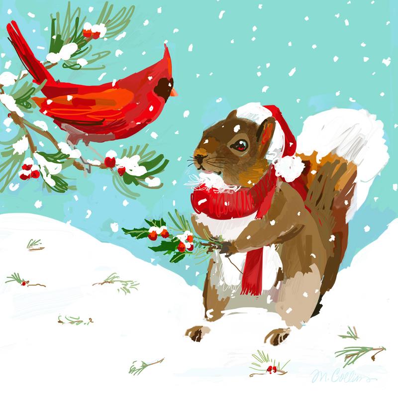 Cardinal-&-Squirrel.jpg