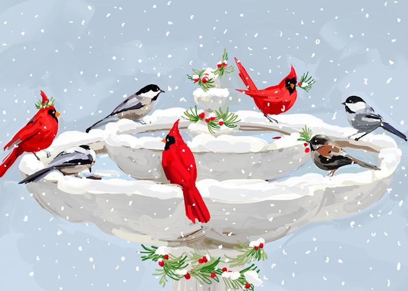 Holiday-Birdbath.jpg