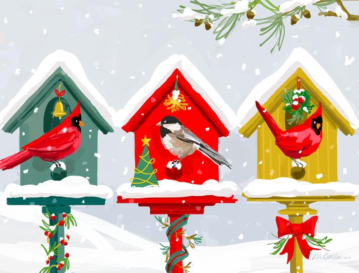 Holiday-Birdhouses.jpg