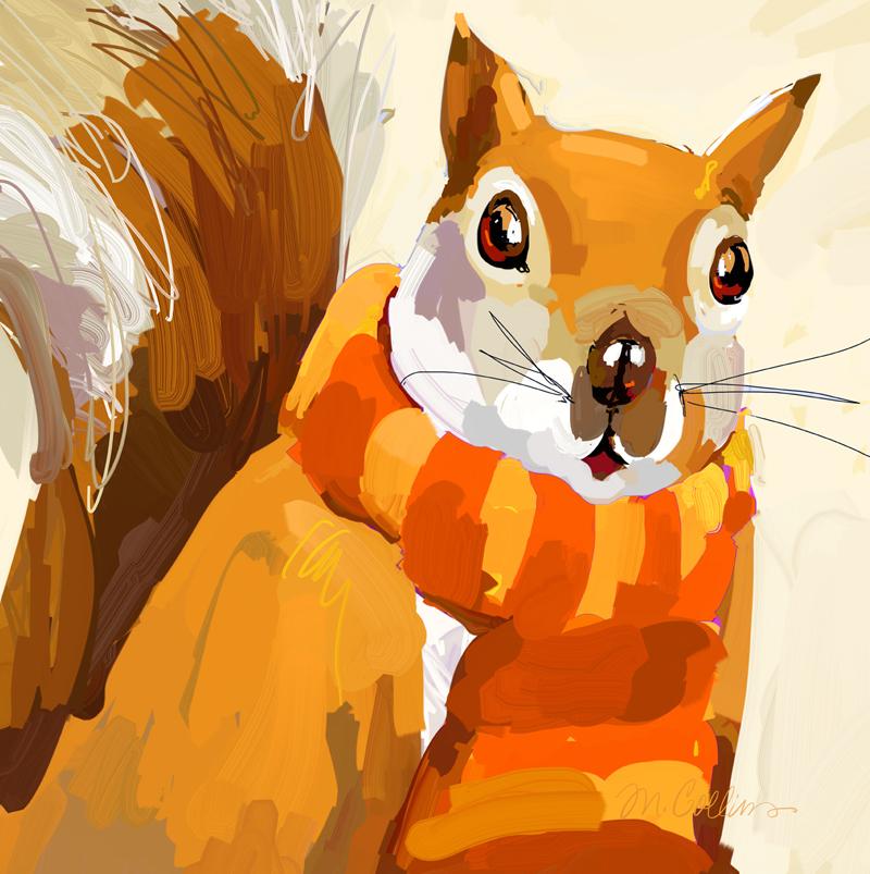 Harvest-Squirrel.jpg