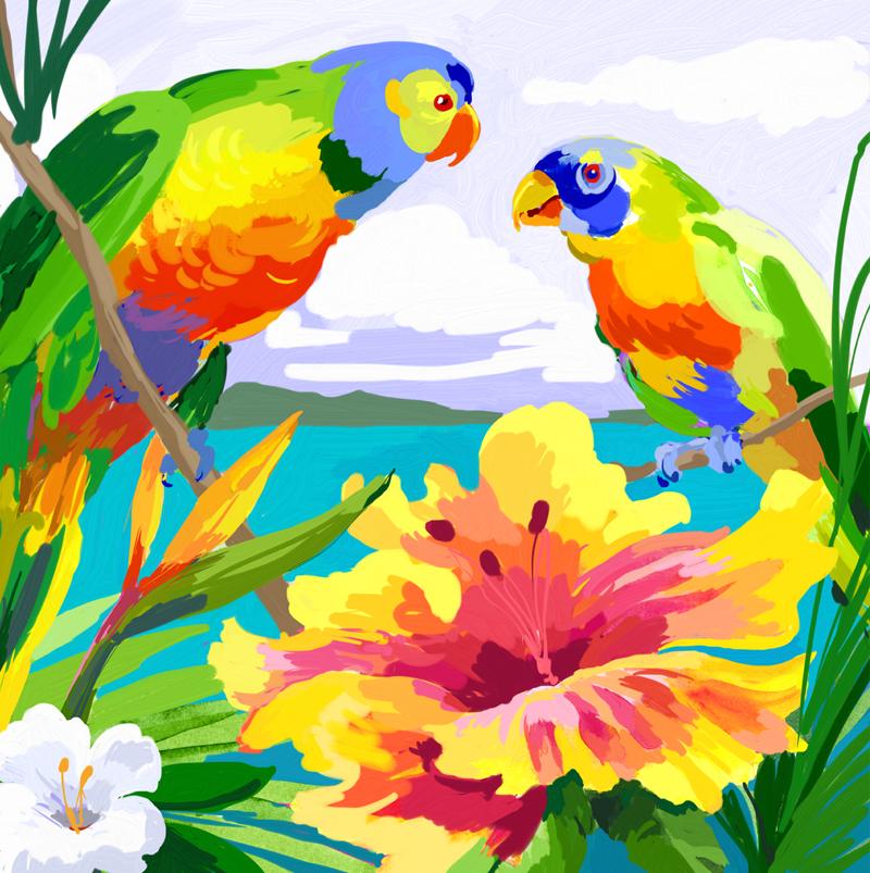 Parrot-Talk.jpg