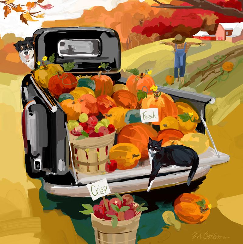 Fall-Harvest-Friends.jpg