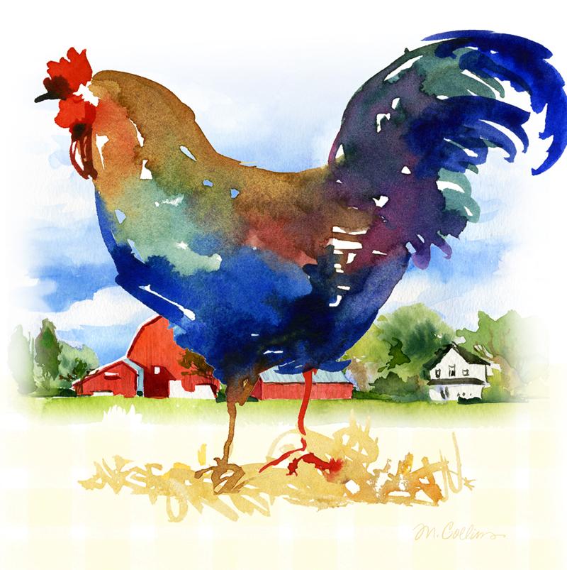 Farmland-Rooster-2.jpg