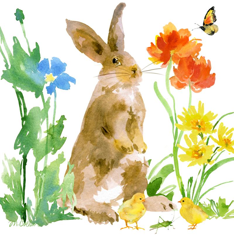 Bunny-&-Chicks-1.jpg