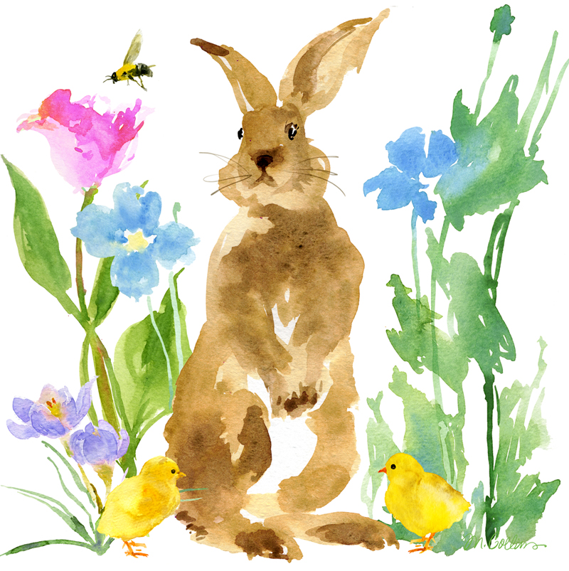 Bunny-&-Chicks-2.jpg